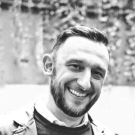 Tommaso Vecci, Architect