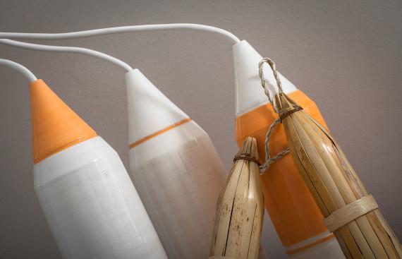Le cavagne lamps (02)