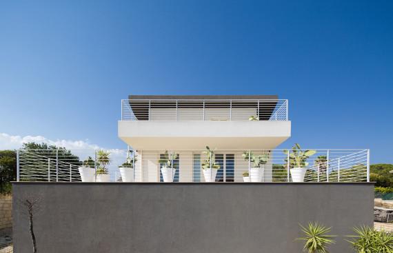 Casa AP (001)