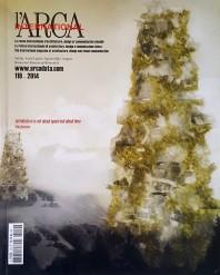 arca-international