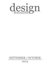 designmagazine00
