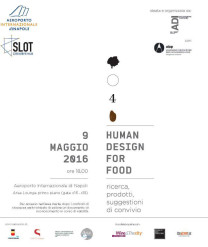 human-design-for-food-1