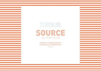 catalogo_source2015-1