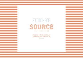 catalogo_source2015-1