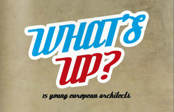 feature-whatsup